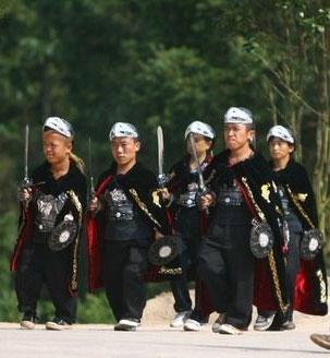 esercito-dei-nani