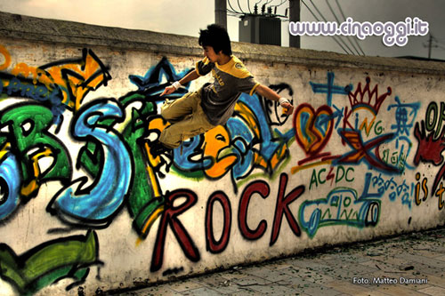 running-on-a-wall-parkour-2
