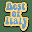 best-of-italy
