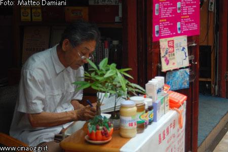 farmacista-cinese