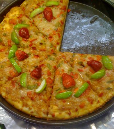 pizza-in-cina