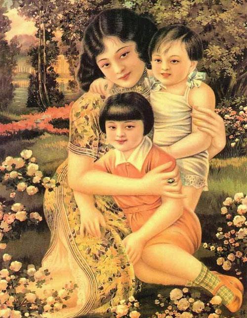 old-shanghai-4