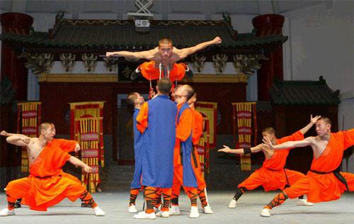 tempio-shaolin-2