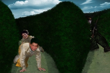005lydia-wong