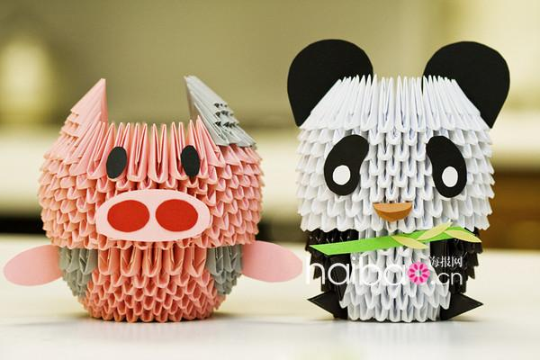 006-origami-cinesi