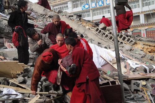 terremoto-qinghai_2