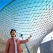 canzone Shanghai Expo
