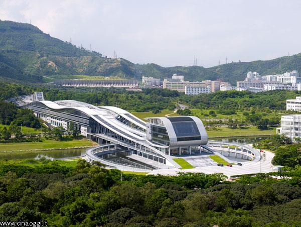 university-town-library_shenzhen_14