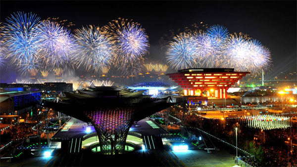 shanghai_expo_fireworks_02