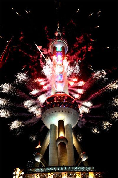 shanghai_expo_fireworks_08