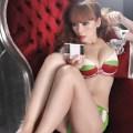 035Italy-sexy calendario Mondiali