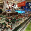 008beijing-olympics-lego-Cina fatta con i lego