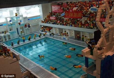 011watercube-lego