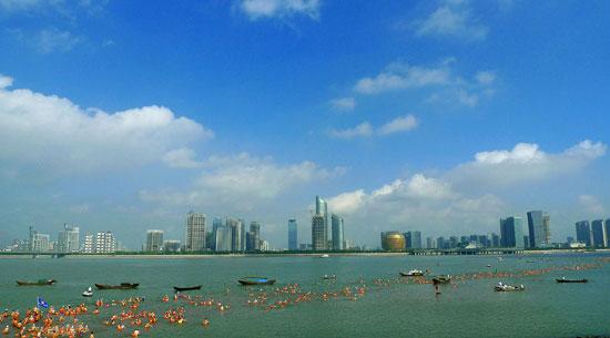 hangzhou_3-fiume Qiantang