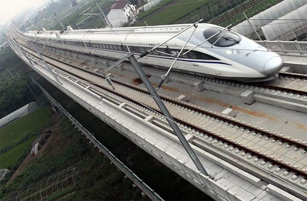 treno_shanghai_hangzhou