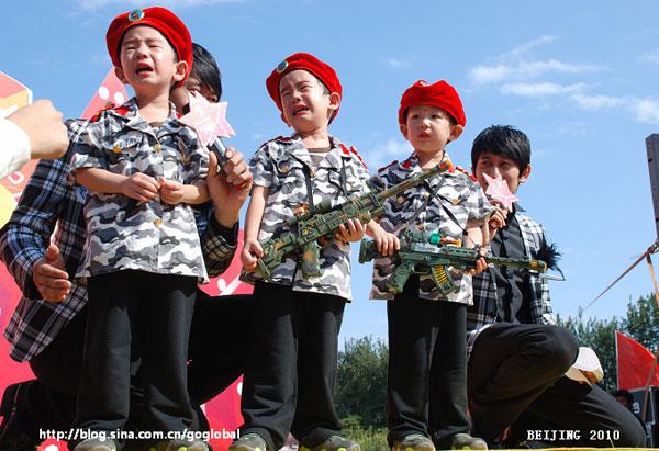 003Festivalgemelli-Festival dei Gemelli in Cina
