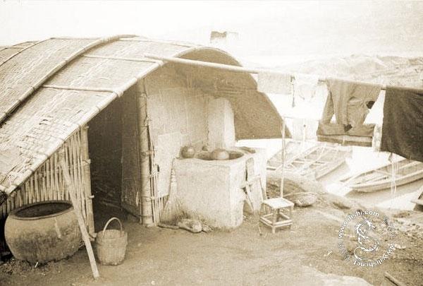 old-chongqing-1937-20