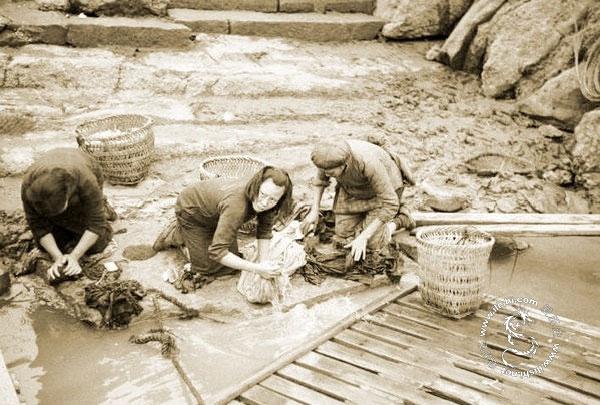 old-chongqing-1937-4