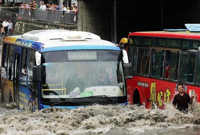 alluvioni-cina-6
