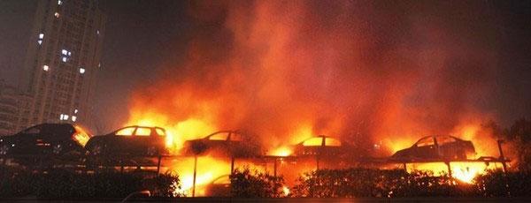 20_cars_on_my_fire_3-Incendio autotrasporto