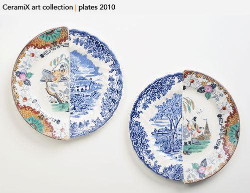 001CeramiX2010-ceramiche sino-europee