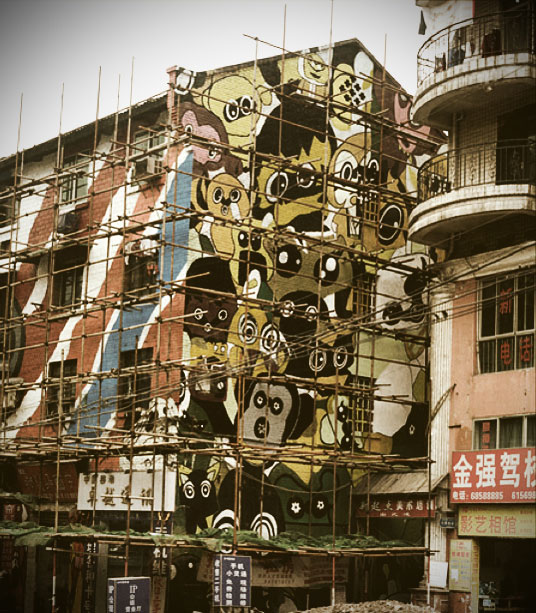 graffiti-street03