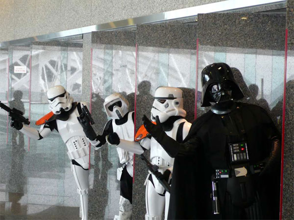 Life_of_a_Chinese_Stormtrooper-01