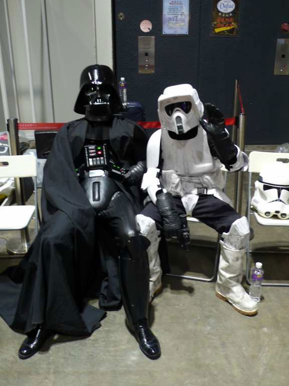 Life_of_a_Chinese_Stormtrooper-26