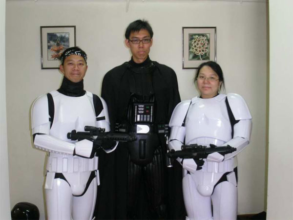 Life_of_a_Chinese_Stormtrooper-27