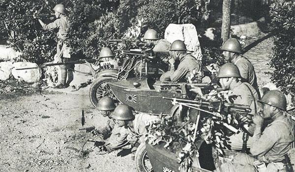 battle-for-shanghai-07