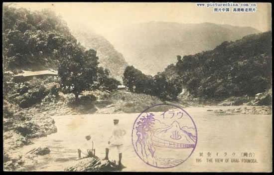 old-taiwan-35