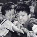 Foto storiche della Rivoluzione Culturale