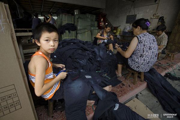 greenpeace-fashion-07-inquinamento della moda