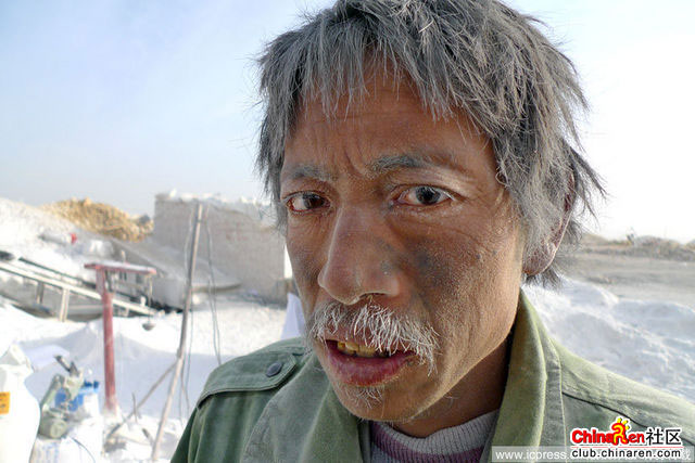 Xinjiang-Toksun-workers-003-Sfruttamento dei malati psichiatrici