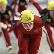 china-skaters-alterare l'età degli atleti