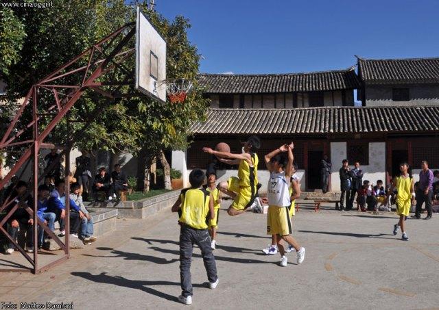 xinhua-basketball-2