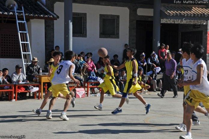 xinhua-basketball-5