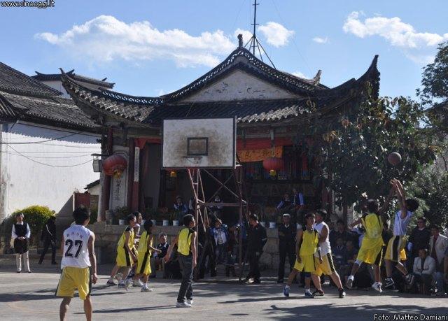 xinhua-basketball