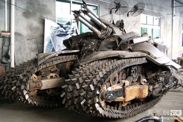 tank-DIY_001