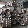 tank-DIY_002