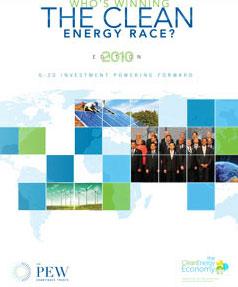 energie-pulite