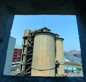 hefei-silos-02
