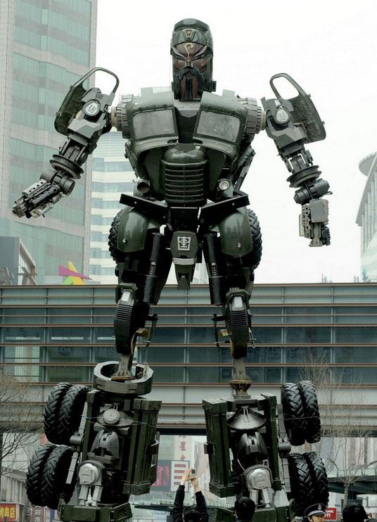 china-transformer-2