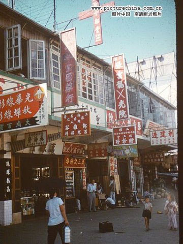 old-hong-kong-059