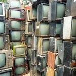 L'inferno dei rifiuti elettronici in Cina, seconda parte