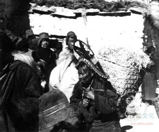 old-tibet-005