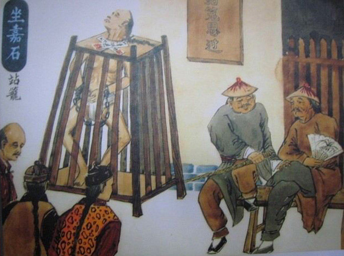chinese-tortures-10