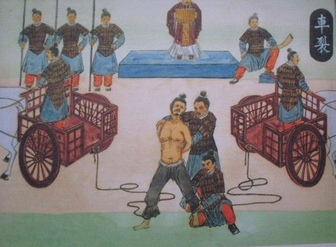 chinese-tortures-15
