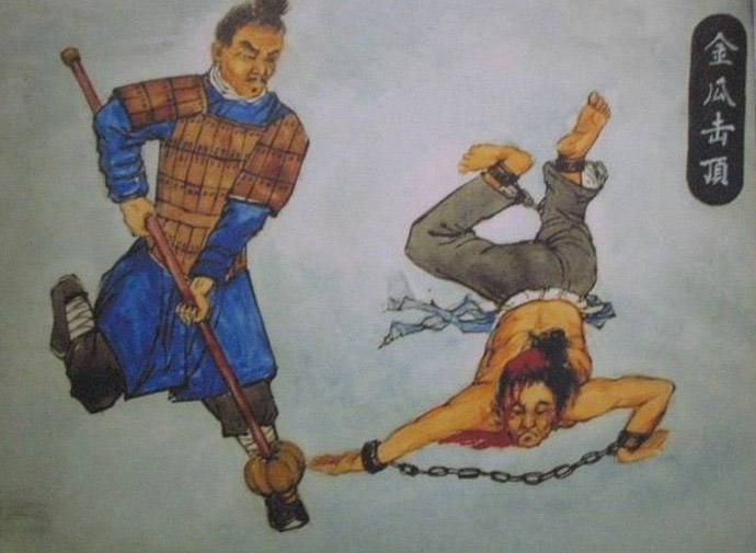 chinese-tortures-5