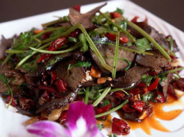 Cucina cinese le migliori ricette e piatti dalla cina for Piatti cinesi piu mangiati